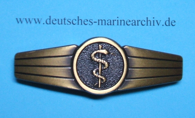 09 >> Deutsches Marinearchiv